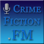 Crimefiction.fm
