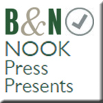 NOOK Press Presents