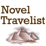 NovelTravelist