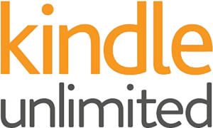 Kindle Unlimited logo